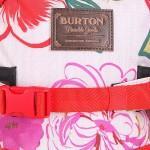 ALOHA PROVISION PACK BURTON NAHRBTNIK