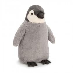 PINGVIN PERCY