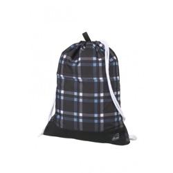 Vrečke za copate