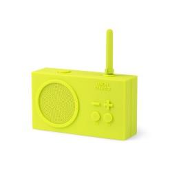 RADIO THYKO ZELEN