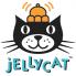 Jellycat (57)